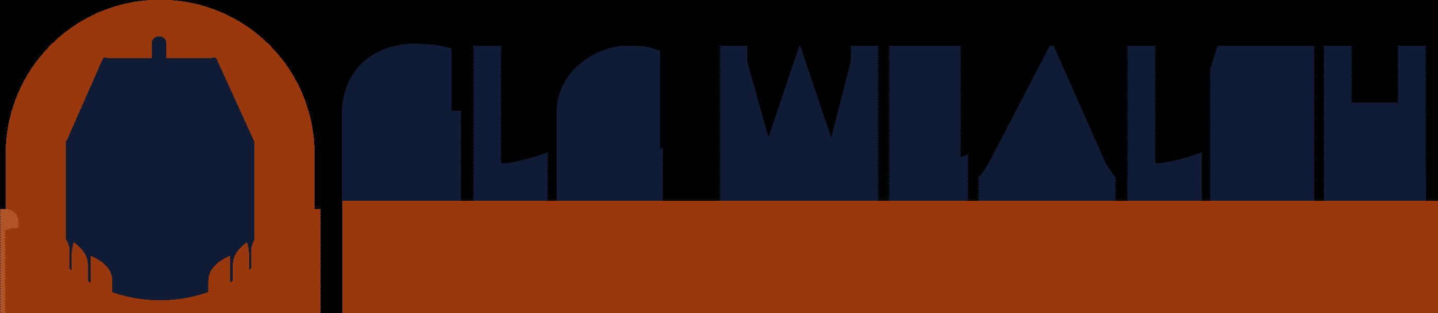 GLC Wealth Recovery Advisor